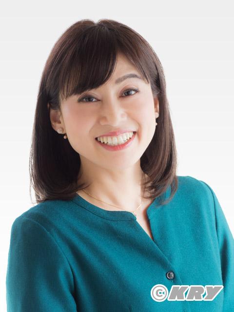 青木 京子