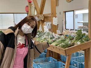 fukasawa_200226_2.jpg