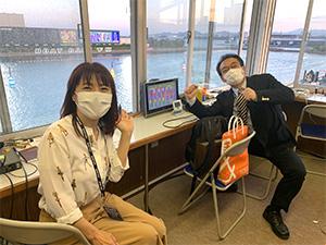 harada_210427_2.jpg