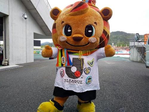 takahashi_210607_3.jpg