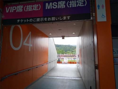 takahashi_210608_1.jpg