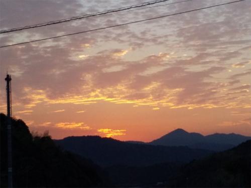 takahashi_210623_3.jpg