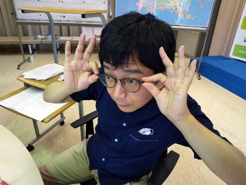 takahashi_210719_2.jpg