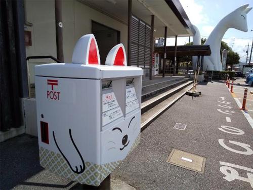 takahashi_210910_1.jpg