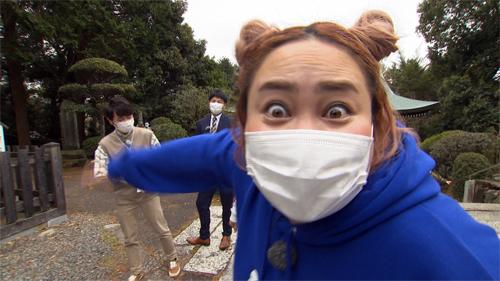 takamatsu_210416_3.jpg