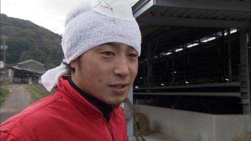 takamatsu_210521_1.jpg