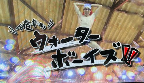 takamatsu_210528_5.jpg