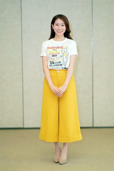 takamatsu_210819.jpg