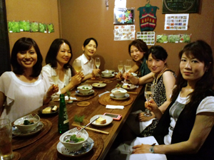 aoki_120724_2.jpg