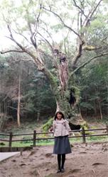 aoki_170112_3