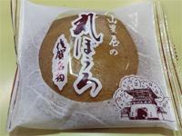 aoki_170112_5