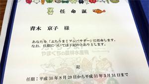 aoki_180903_1