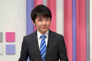 fujisawa_190613_5