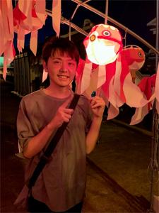 fujisawa_190814_4