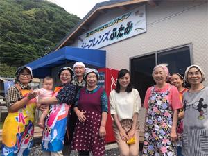 fukasawa_180620_1