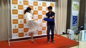 fukasawa_180620_4
