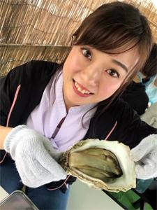 fukasawa_190628_3