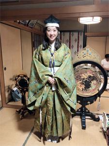 fukasawa_190918_1