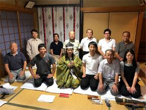 fukasawa_190918_2