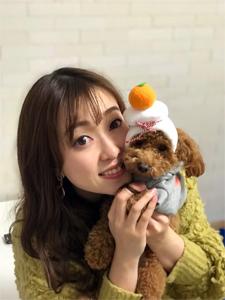 fukasawa_200106_2