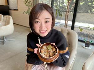 fukasawa_200423_3