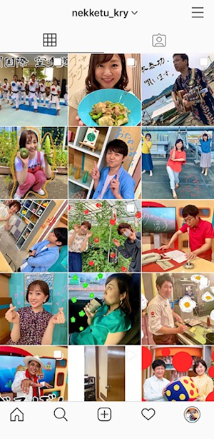 fukasawa_200811