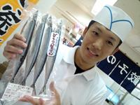 harada_120824_2.jpg