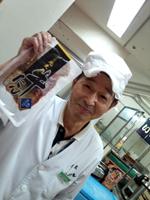 harada_120824_3.jpg