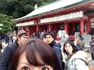 harada_150105_4