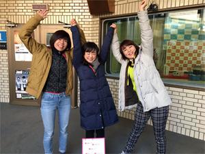 harada_161219_5