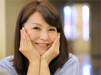 harada_170101_1