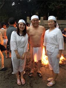 harada_170120_1