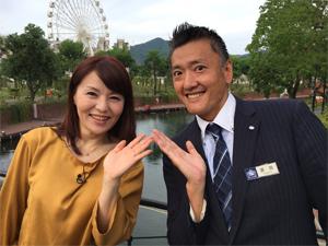 harada_170921_2