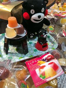 harada_171004_2