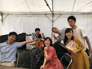harada_171011_8