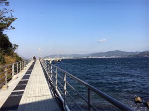 harada_171106_1