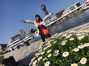 harada_180406_1