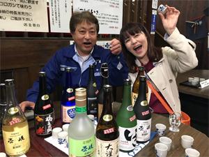 harada_180419_10