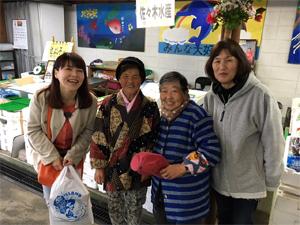 harada_180421_7