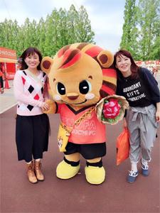 harada_180514_11