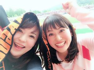 harada_180514_3