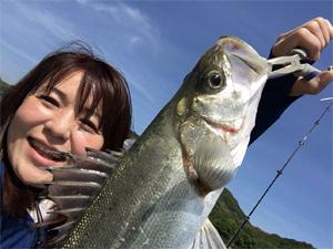 harada_180517_3
