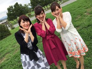 harada_180914_7