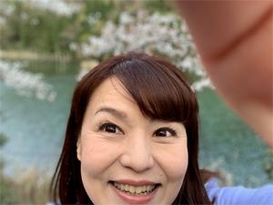 harada_190408_1