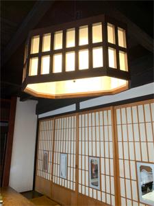 harada_190614_15
