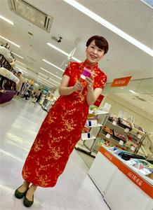 harada_190701_7