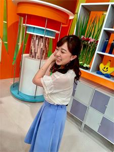 harada_190712_3