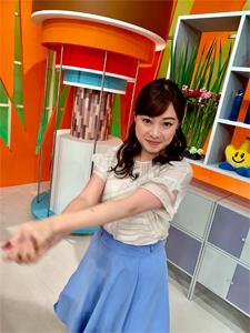 harada_190712_4