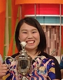harada_190716_2