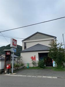 harada_191011_11